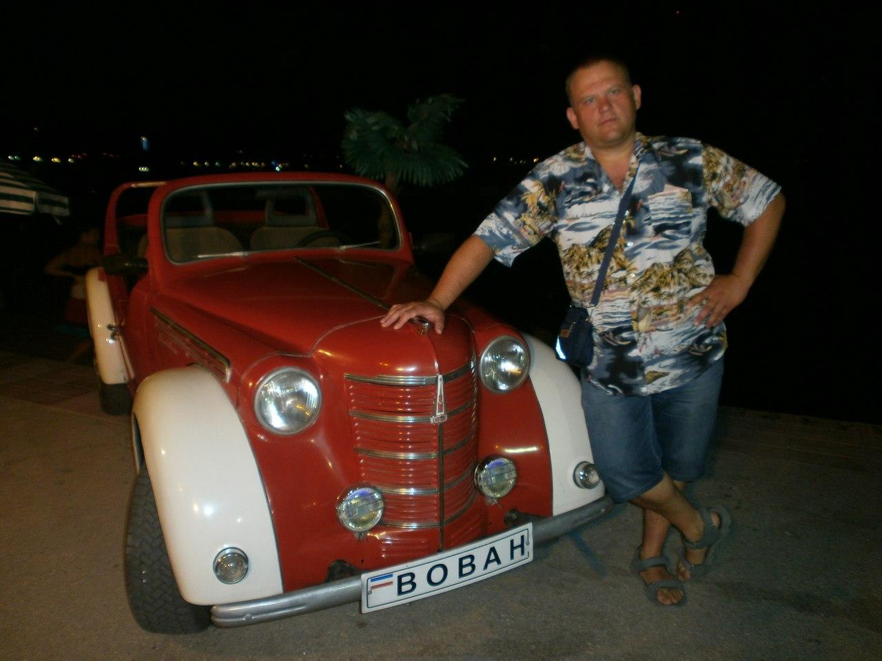 Владимир Шулин, Сясьстрой - фото №24