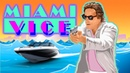 Jan Hammer - Miami Vice Theme ( Extended Intro Version )