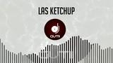 Las Ketchup - Asereje (Remix) Saydun &amp Jordi Reyes