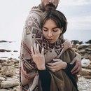 Мне понадобился год без бывшего, чтобы понять, что он - любовь всей моей жизни…