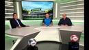 Україна футбольна . Анонс старту змагань з С.Макаровим