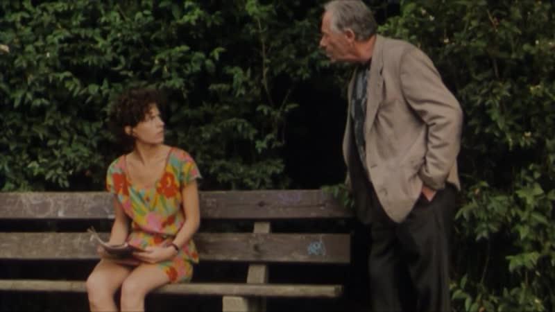 Платье 1996 комедия драма Алекс ван Вармердам