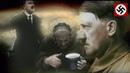 La révolution National-Socialiste - 14 ans de lutte