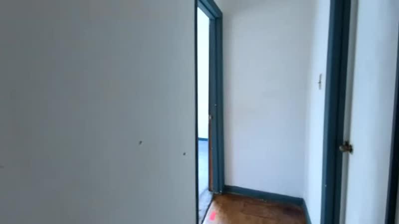Handywoman_Special_in_Hanover_Huge_Bedrooms_Renovation_Loan_124_K_
