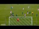 Ворскла 0:1 Арсенал-Київ Гол: Гринь 72 хв.