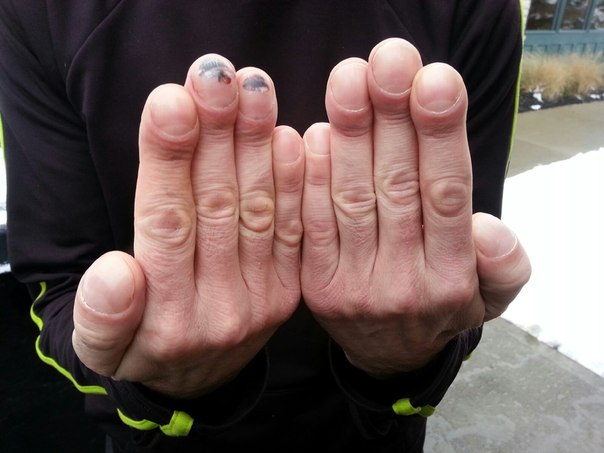 барабанные палочки пальцы фото