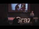TEDX- НАУЧИТЕСЬ ИЗМЕНЯТЬ РЕАЛЬНОСТЬ КАК В ФИЛЬМЕ МАТРИЦА. Майкл Роуч на конференции TEDx