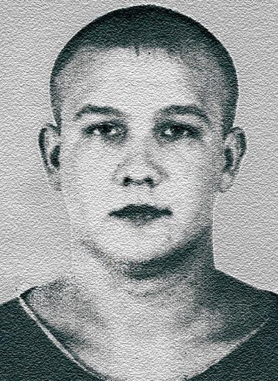 Иван Александрович, 24 февраля 1987, Волгоград, id146638881