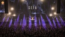 Project One The Art of Creation Sefa Remix Official Video