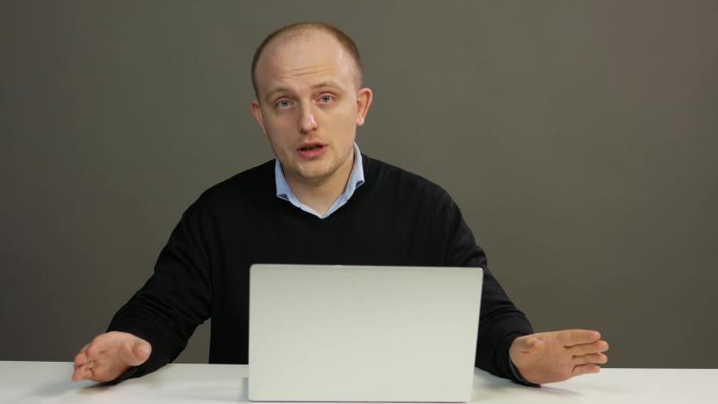 SMM дайджест РКН vs Telegram Facebook на новенького СММ Хаб 45