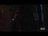 Riverdale ¦ Riverdale Comic-Con® 2018 Trailer ¦ The CW