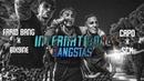 Farid Bang X Capo X 6ix9ine X SCH - INTERNATIONAL GANGSTAS [ official Video ]