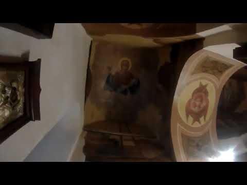 Экскурсия одноклассников в Саввино Сторожевский мужской монастырь