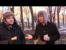 Юрий Хованский ШАУРМА ПАТРУЛЬ feat Илья Мэддисон