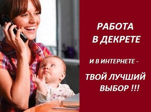http://cs323220.vk.me/v323220560/9143/aomzkZIrtyc.jpg