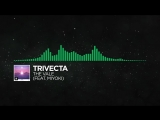 Glitch Hop - Trivecta - The Vale (feat. Miyoki)