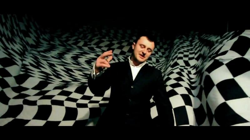 EKzzzz feat. СД - В Стране Чудес (Satan Hussein Prod.)