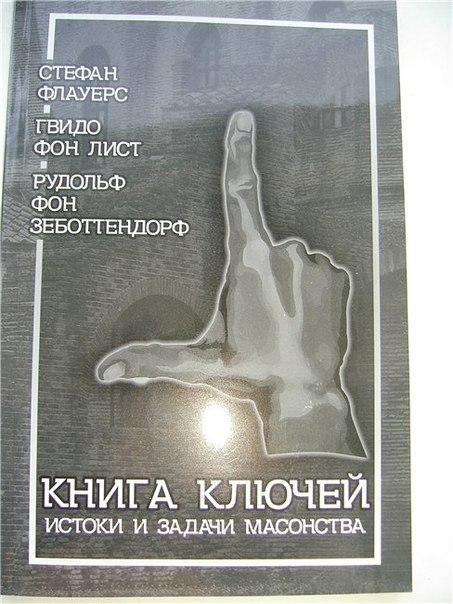 _VKYPP699SQ.jpg