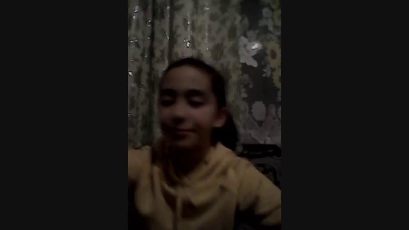 Малия Эйферт - Live