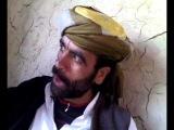 mullah sahb stary mashy... pashto funny vedio