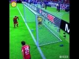 Новая FIFA, проблемы старые ?