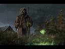 S.T.A.L.K.E.R. - Call of Chernobyl дед Махор, часть 4