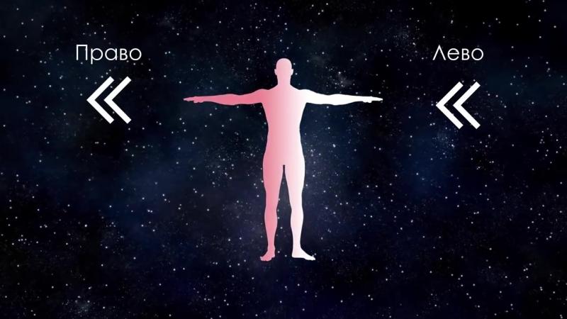 МАГИЧЕСКАЯ ТАТУИРОВКА _ Как ТАТУ влияет на вашу жизнь