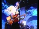 Semisonic - Secret Smile (Top of the Pops 1999)