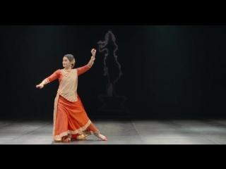 Yashmin Singh. Govinda bhajan
