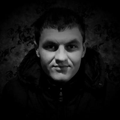 Sergey Sviridenko, 15 августа 1986, Дебальцево, id219943823