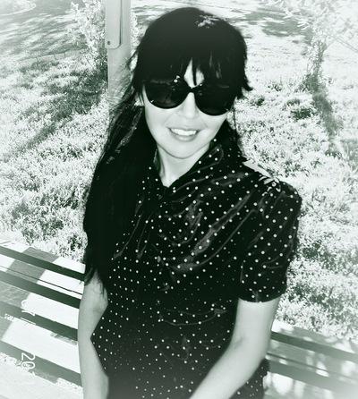 Nazerke Kablanbekova, 28 мая 1989, Брест, id177773696