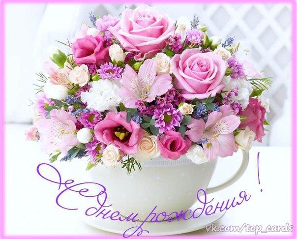 http://pp.vk.me/c618730/v618730389/be33/0ZQEwj0tq-o.jpg