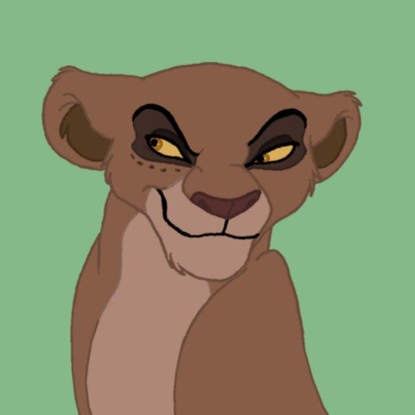 мультик король лев 2 на ютубе
