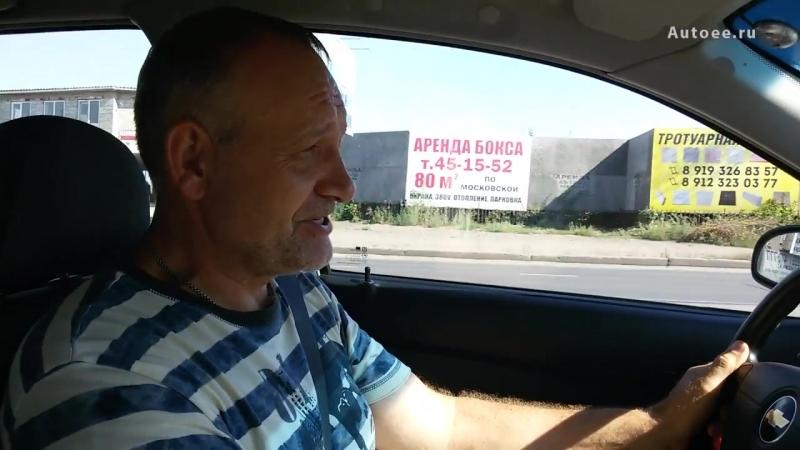 Почему важен свет и звуковой сигнал на автомобиле