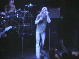 Alter Bridge Live at London ULU 2004-09-17 - The End Is Here
