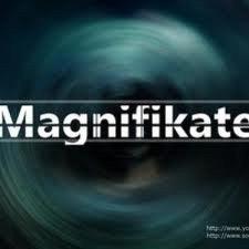 Magnifikate