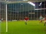 50 CL-19961997 Manchester United - Juventus 01 (20.11.1996) HL