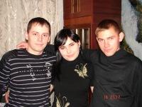 Елена Иванова, 7 апреля , Благодарный, id160869281