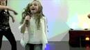 Sabrina Carpenter Makes me Want to Pray Top 4 on MileyWorld