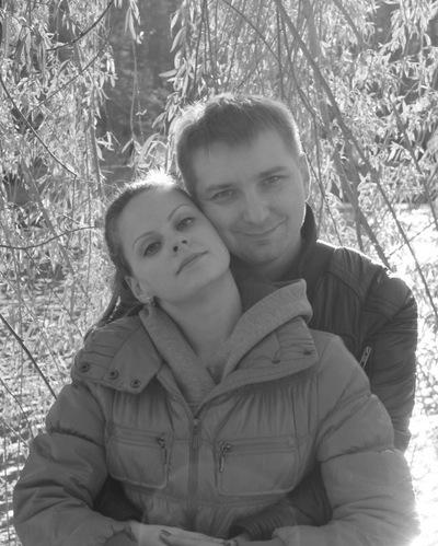 Максим Таланин, 6 июня , Москва, id2856218