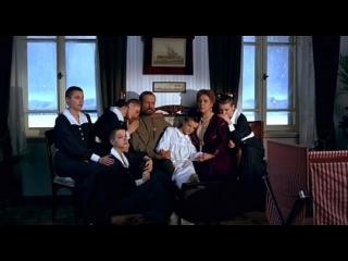 «Романовы: Венценосная семья» (2000): Трейлер / http://www.kinopoisk.ru/film/40704/