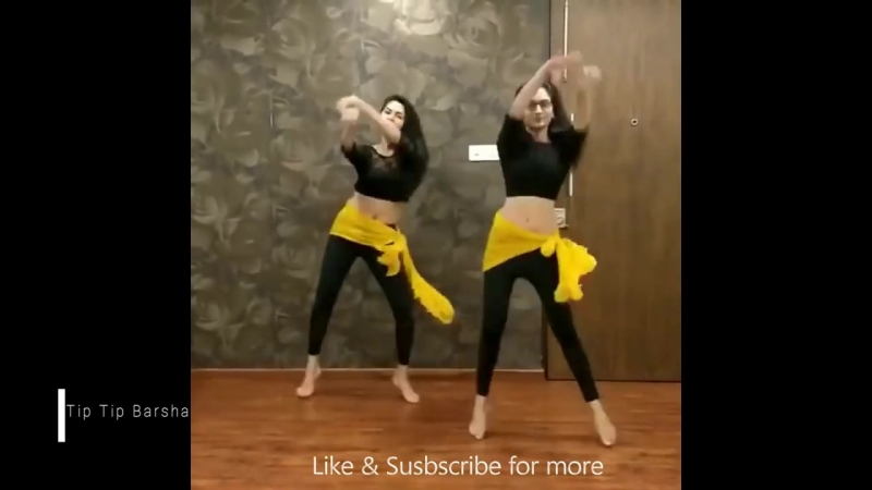 Tip_Tip_Barsa_Pani_(Diva_Dance)_Must_watch.mp4