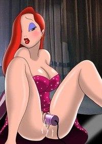 порно фото мультики вк