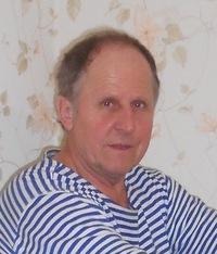 Валерий Вовденко, 18 апреля 1995, Омск, id136950582