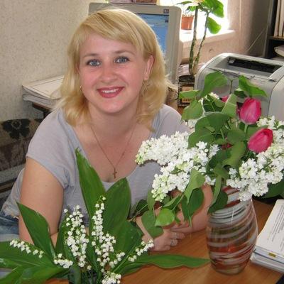Алла Корсун, 15 мая 1999, Дебальцево, id222154169
