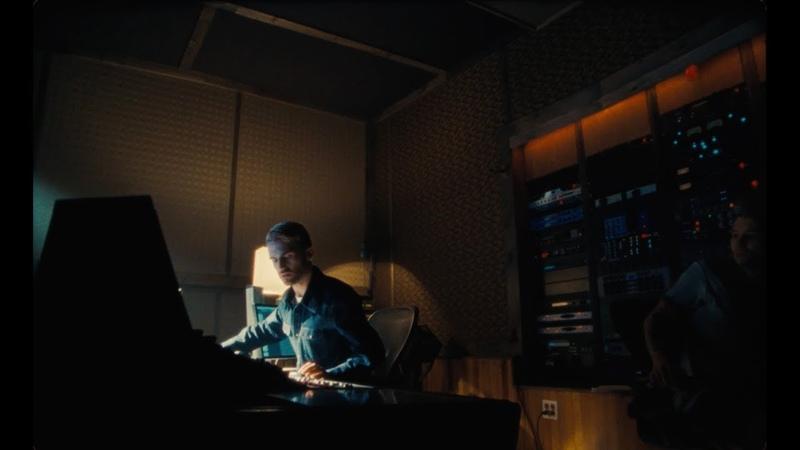 A Trak DJs Gotta Dance More ft Todd Terry Official Music Video