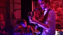 Cruel Tie My Iron Lung Radiohead cover @ Успех