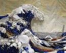 Бернар Прас — французский современный художник, который создает из мусора, посуды…