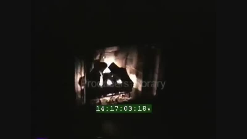 Видео из д\ф Мой личный Айдахо /1990 /riverphoenix video@foreverriverphoenix