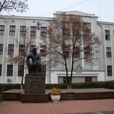 Пну-Стефаника Університет, 19 октября , Ивано-Франковск, id228907422